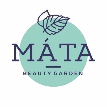 mata_beautygarden