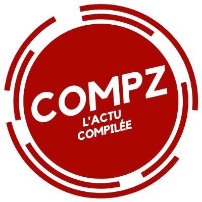 Compz France