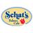 Schat's Bakeries