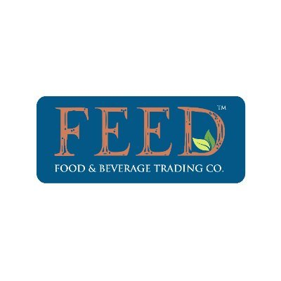 Feed F&B International