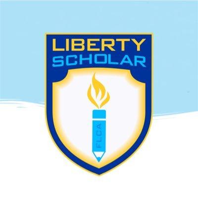 Liberty Scholar