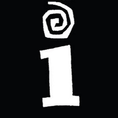 Interscope Records (bankruptcy era)