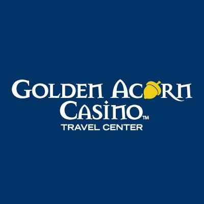 Golden Acorn Casino Promotions