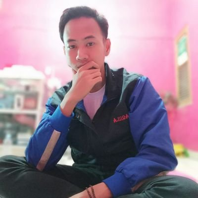 Muhammad Nur Azmi S