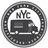 NYC Food Truck Assoc