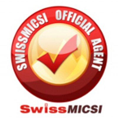 SwissMICSIjp @safepaymentserv