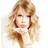 Jennifer Swift