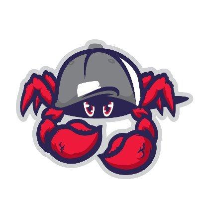 Hat Crawler