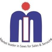 Manorama Industries