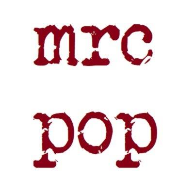 Mercadeo Pop