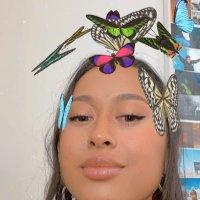 kylie (@lilspamnrice) Twitter profile photo