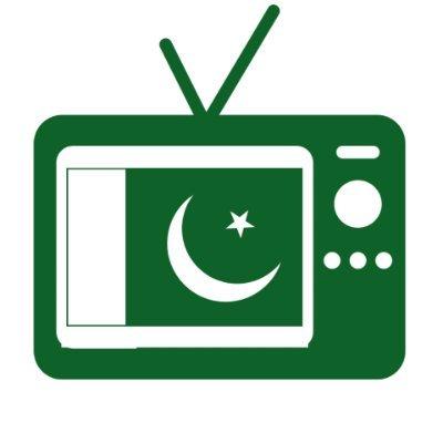 Urdu Shows 🇵🇰