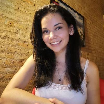 Ilsis Oropeza