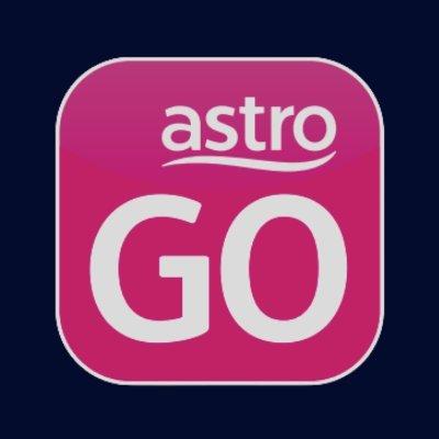 @AstroGOmy