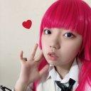 ai_hunihuni39
