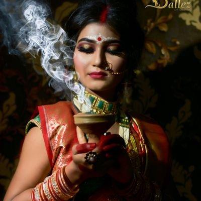 Sourabh Sahare