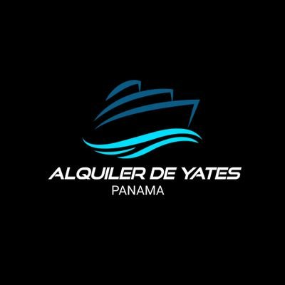 @ALQUILERdeYATES