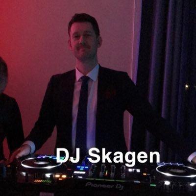 @MrSkagen