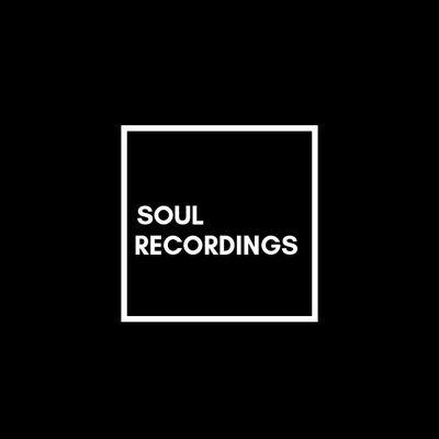 Soul Recordings