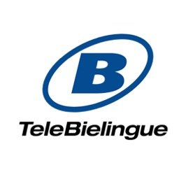TeleBielingueTV