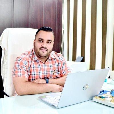 Arif Husain