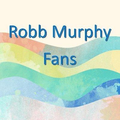 Fans4RobbMurphy