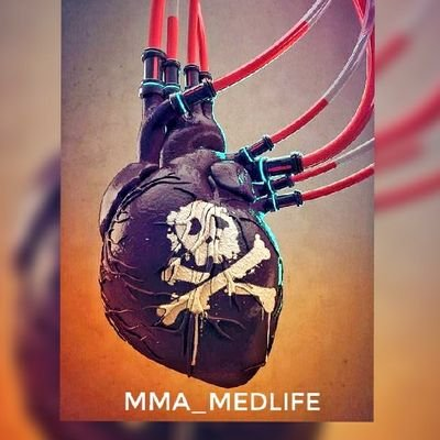 mma_medlife