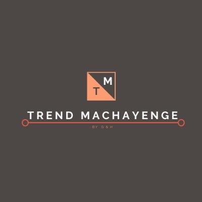TrendMachayenge