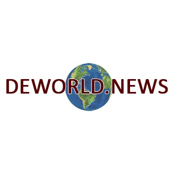 deworld.News