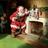 @Weihnacht24