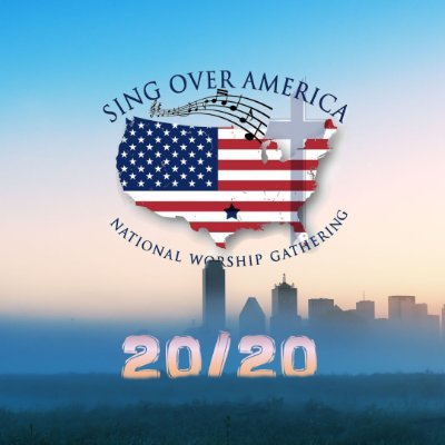 SingOverAmerica2020