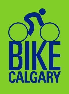 @bikecalgary