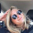 Abby Martin - @abbymartinnn - Twitter