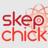 skepchicks Twitter-avatar