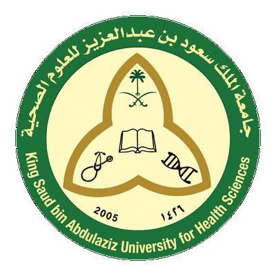 Staff Recreation - Riyadh