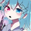 MITAKE_0410_