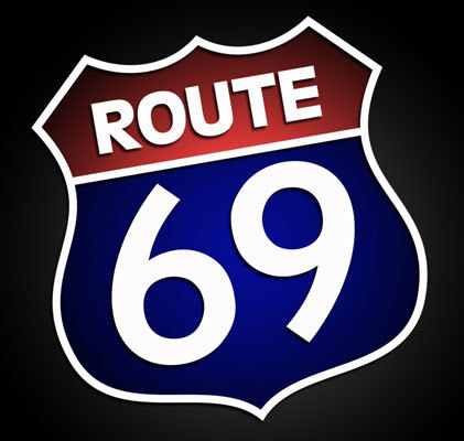 Route Sixty Nine Route69uk Twitter