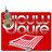 JouwJoure.nl