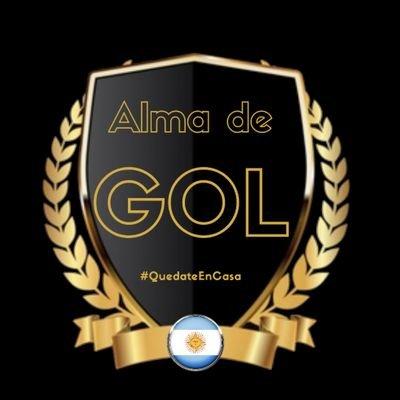 Alma De Gol