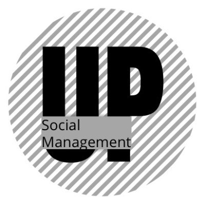 UP Social Manager