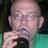 Alan Goodgame (@Goody_1969) Twitter profile photo