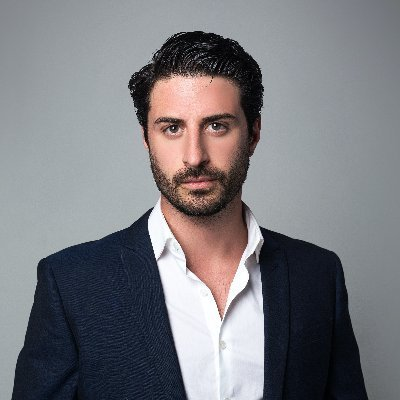 Giuliano Criticone