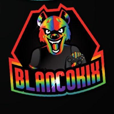 YT: BlancoKix