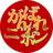 @san_ryo7 Profile picture