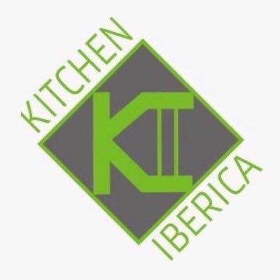 Kitchen Iberica