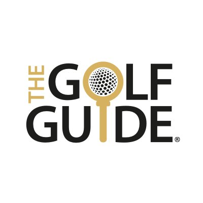 The Golf Guide (@golfguidehq) Twitter profile photo