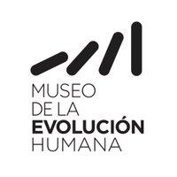 MuseoEvoluciónHumana