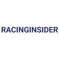 @RacingInsider__