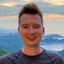 Jonathan Smith - @FootballTaiwan - Twitter