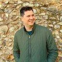 Adam Curry - @AdamCurryASC1 - Twitter